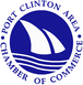 Port Clinton Area Chamber of Commerce